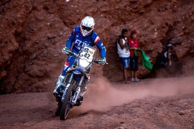 2016-Dakar-Rally-Stage-8-Yamaha-Racing-05
