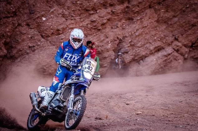 2016-Dakar-Rally-Stage-8-Yamaha-Racing-08