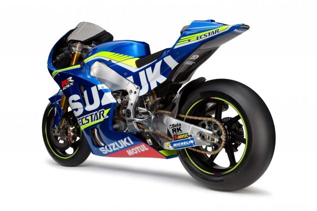 2016-Suzuki-GSX-RR-01