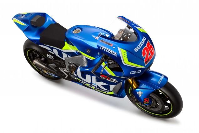 2016-Suzuki-GSX-RR-06
