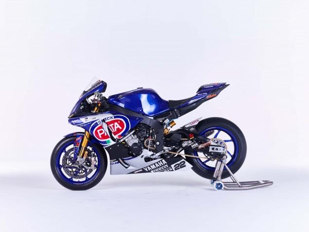 2016-Yamaha-YZF-R1-World-Superbike-07