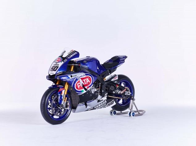 2016-Yamaha-YZF-R1-World-Superbike-09
