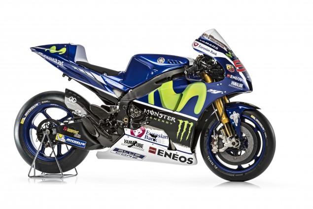 2016-Yamaha-YZR-M1-Jorge-Lorenzo-03