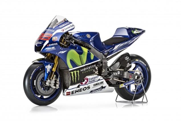2016-Yamaha-YZR-M1-Jorge-Lorenzo-06