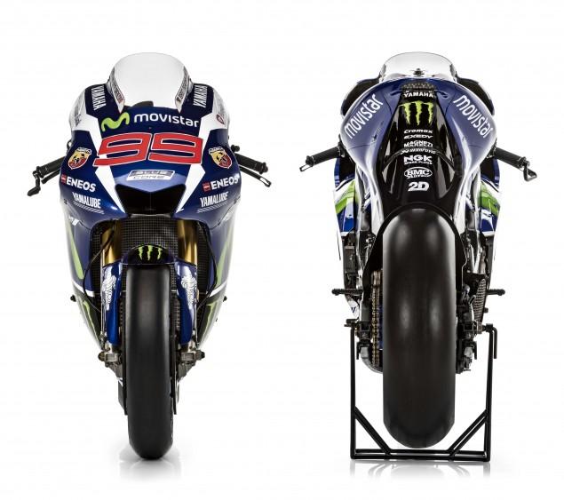 2016-Yamaha-YZR-M1-Jorge-Lorenzo-07
