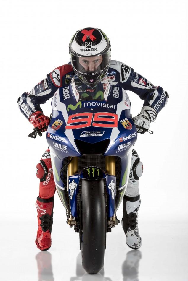 2016-Yamaha-YZR-M1-Jorge-Lorenzo-09