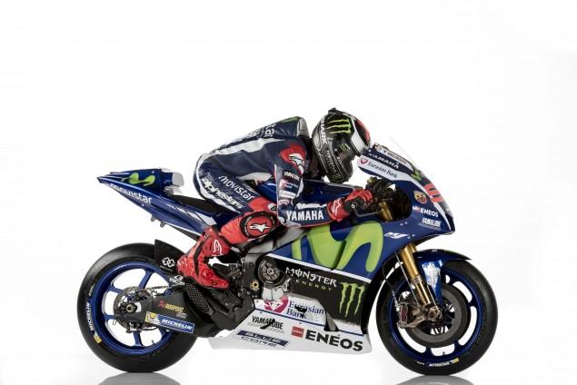 2016-Yamaha-YZR-M1-Jorge-Lorenzo-10