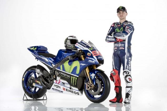 2016-Yamaha-YZR-M1-Jorge-Lorenzo-28