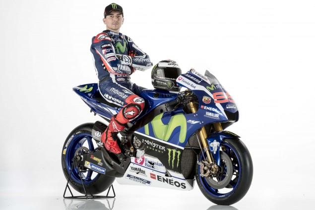 2016-Yamaha-YZR-M1-Jorge-Lorenzo-31
