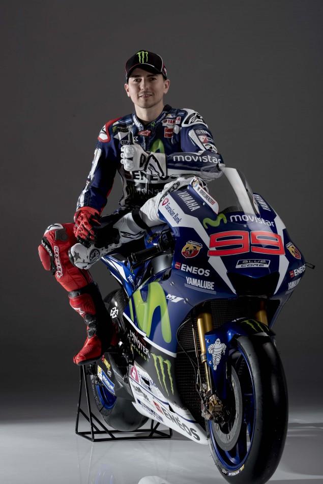 2016-Yamaha-YZR-M1-Jorge-Lorenzo-38