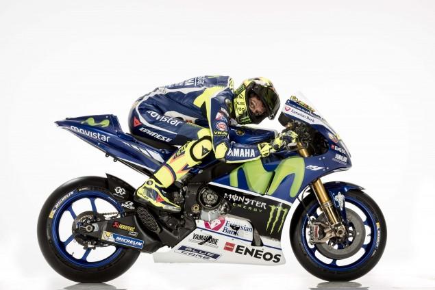 2016-Yamaha-YZR-M1-Valentino-Rossi-09