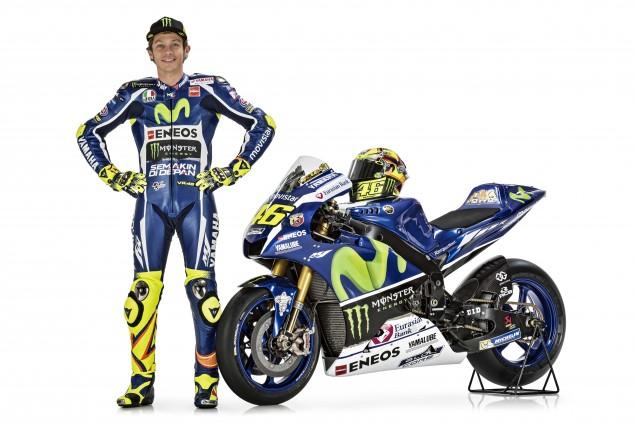 2016-Yamaha-YZR-M1-Valentino-Rossi-26