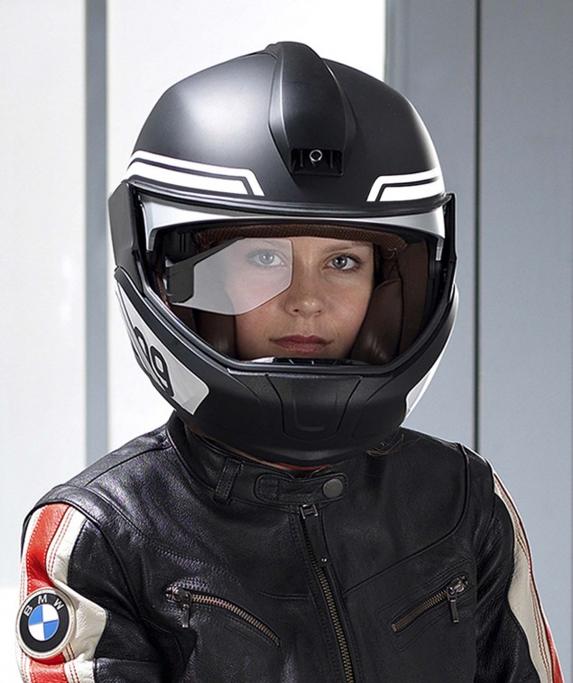 BMW-Motorcycle-helmet-HUD-14