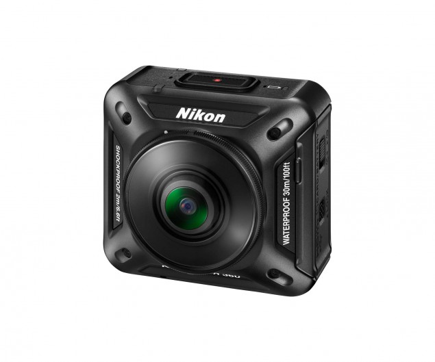 Nikon-KeyMission-360-video-camera-01