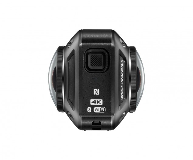 Nikon-KeyMission-360-video-camera-05