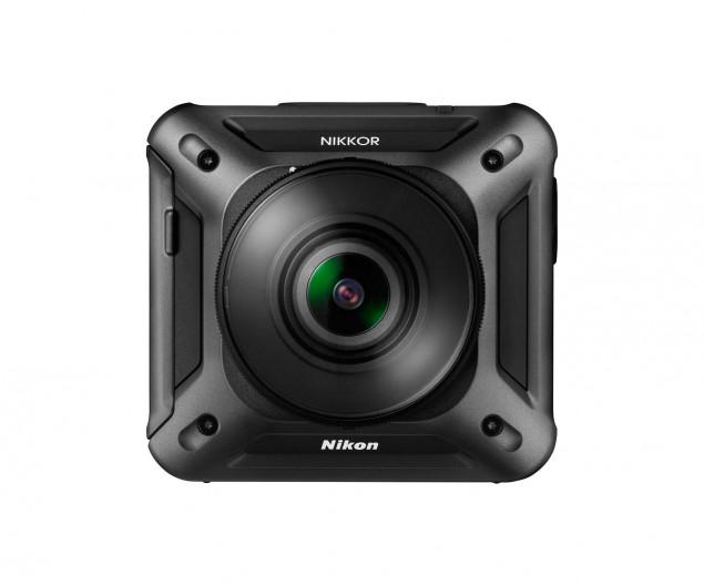 Nikon-KeyMission-360-video-camera-07