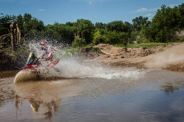 joan-barreda-2016-dakar-rally-hrc