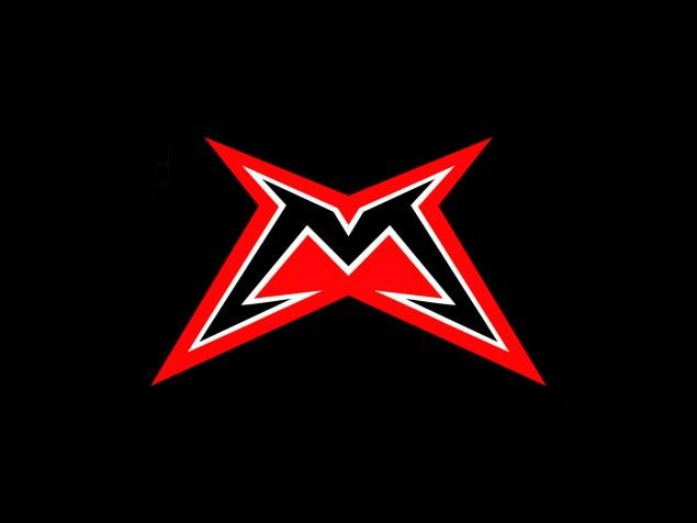 marzocchi-logo-2
