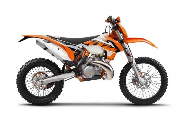 2016-KTM-250-EXC