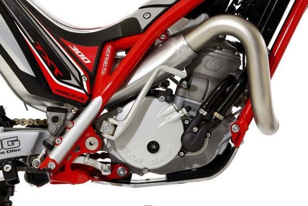 2017-Gas-Gas-TXT-Racing-300-22