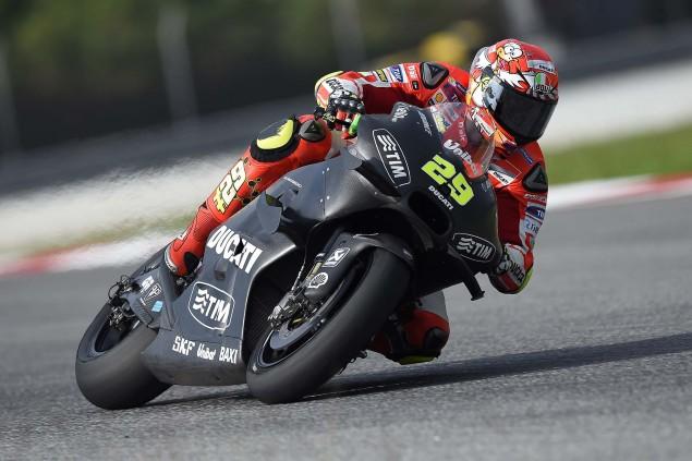 Andrea-Iannone-Winter-Test-Helmet-MotoGP-Ducati-Corse-01
