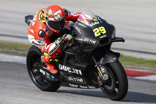 Andrea-Iannone-Winter-Test-Helmet-MotoGP-Ducati-Corse-06