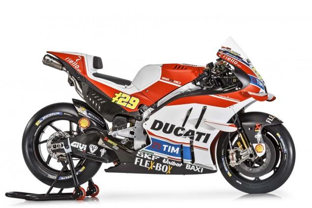 Ducati-Desmosedici-D16-GP-01