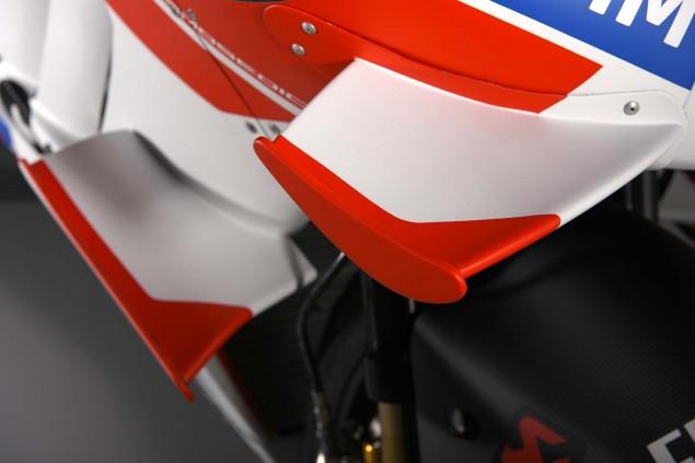 Ducati-Desmosedici-D16-GP-10