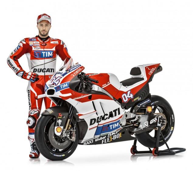 Ducati-Desmosedici-D16-GP-24