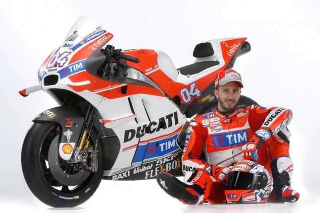Ducati-Desmosedici-D16-GP-25