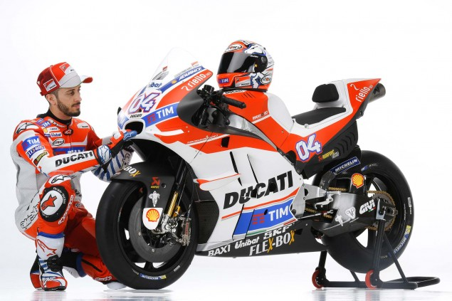 Ducati-Desmosedici-D16-GP-26