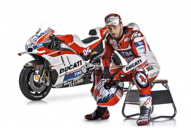 Ducati-Desmosedici-D16-GP-28