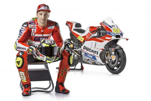 Ducati-Desmosedici-D16-GP-40