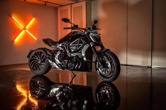 Ducati-XDiavel-S-San-Diego-studio-action-09