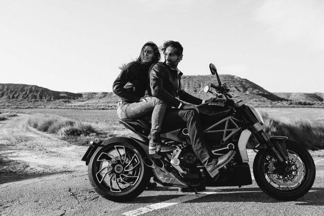 Ducati-XDiavel-S-San-Diego-studio-action-19