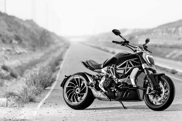 Ducati-XDiavel-S-San-Diego-studio-action-28