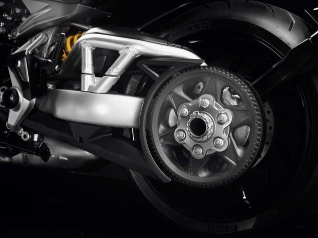 Ducati-XDiavel-S-San-Diego-studio-action-30