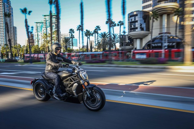 Ducati-XDiavel-San-Diego-press-launch-06