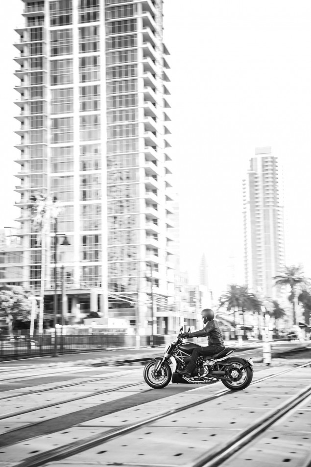 Ducati-XDiavel-San-Diego-press-launch-113