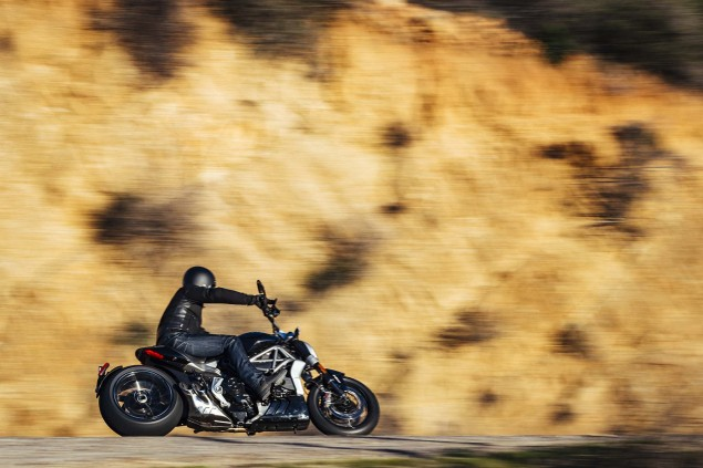 Ducati-XDiavel-San-Diego-press-launch-48