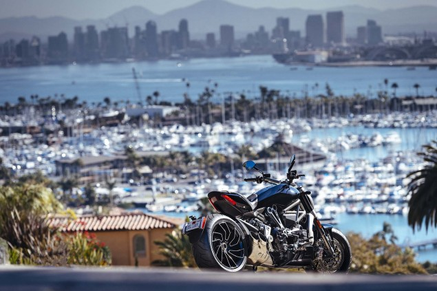 Ducati-XDiavel-San-Diego-press-launch-78
