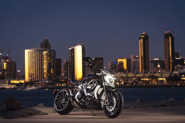 Ducati-XDiavel-San-Diego-press-launch-79
