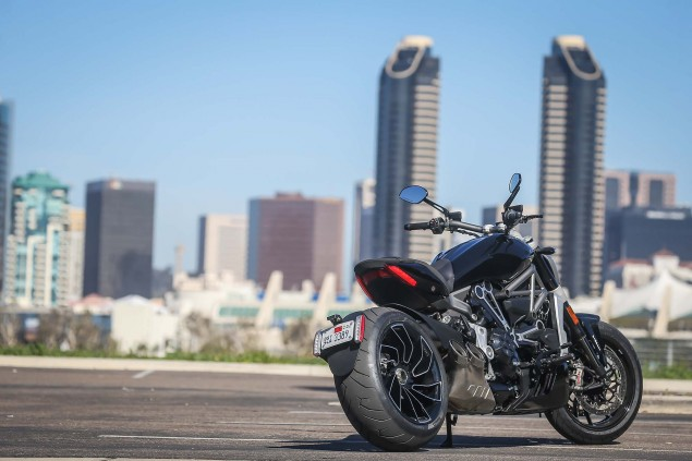 Ducati-XDiavel-San-Diego-press-launch-92