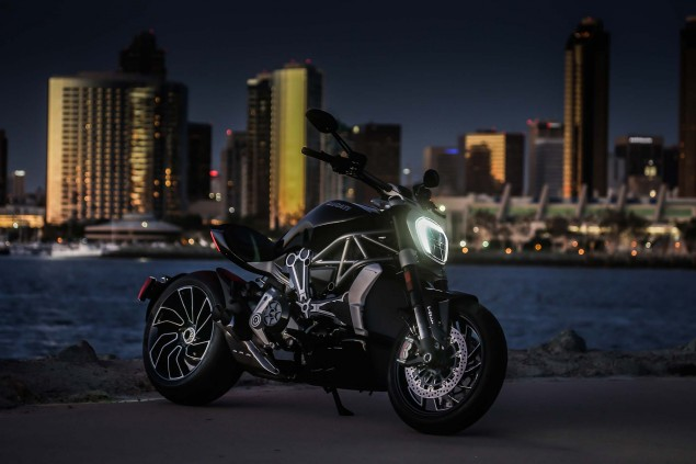 Ducati-XDiavel-San-Diego-press-launch-94