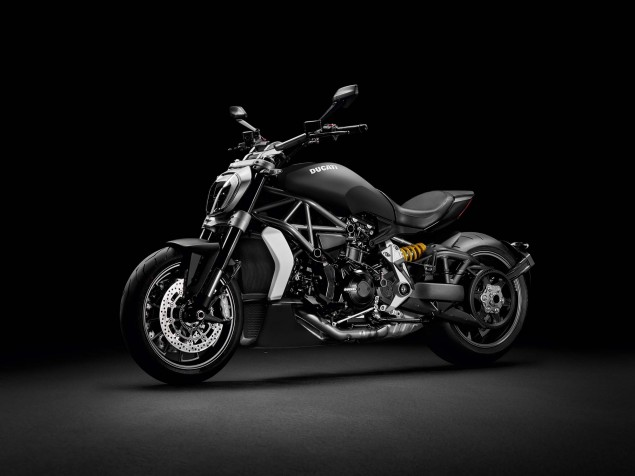 Ducati-XDiavel-San-Diego-studio-03