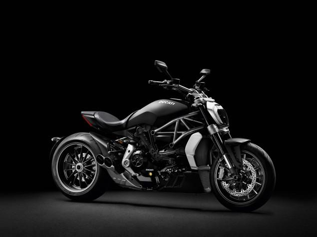 Ducati-XDiavel-San-Diego-studio-04