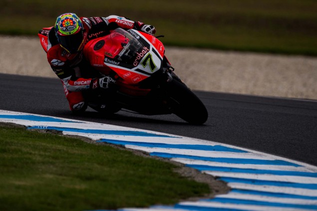 Friday-Saturday-Phillip-Island-World-Superbike-Anant-Deboor-WSBK-06