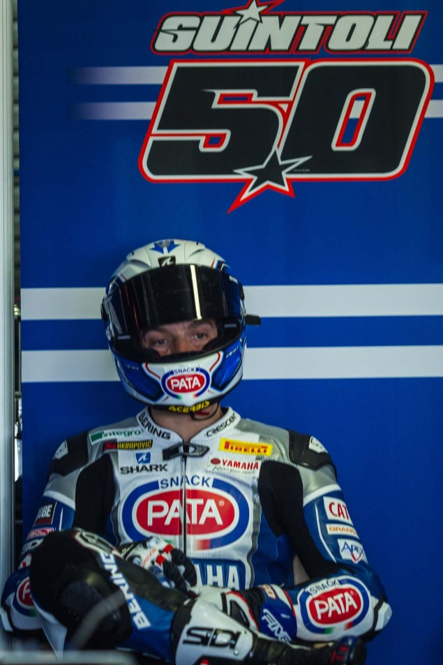 Friday-Saturday-Phillip-Island-World-Superbike-Anant-Deboor-WSBK-14