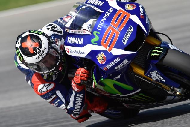 Jorge-Lorenzo-Movistar-Yamaha-MotoGP-Sepang-Test