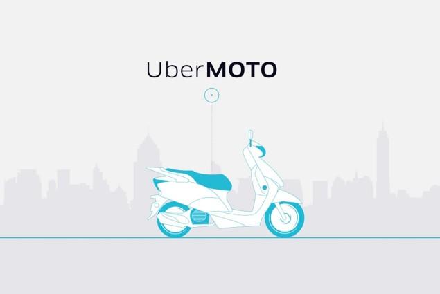 UberMOTO